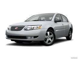 2006 saturn ion warning reviews top 10 problems you must know