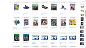black friday 2017 ps4 bundles amazon amazon black friday deals for gaming revealed