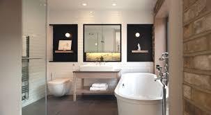 Bathrooms Gallery Modern Bathroom Design Gallery Spectacular - Contemporary bathroom designs photos galleries
