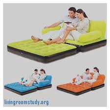 Intex Inflatable Pull Out Sofa by Sofa Bed Velvet Air Sofa Bed Magnificent Intex Inflatable