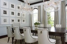 charming elegant dining room furniture pictures 3d house designs 100 ideas simple elegant dining room ideas photos on weboolu com