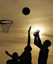San Marino Basket cup 2011