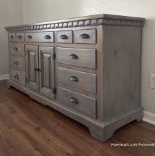 Cheap Wooden Bedroom Furniture by Best 25 Dresser Refinish Ideas On Pinterest Redone Dressers