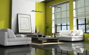 interesting modern interior design desktop wallpaper high