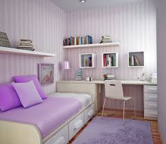 Ideas For Small Bedrooms For Adults Cute Small Room Ideas Home Design