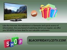 black friday best tv deals us best 25 black friday 4k ultra hd tv deals images on pinterest