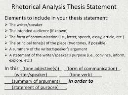 Writing a thesis help   Nursing resume writing service Research   Results Winning Student Essays on Bullying The New York