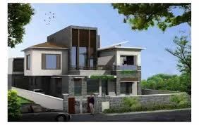home designs exterior monuara youtube