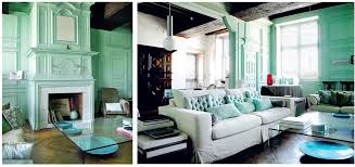 Turquoise And Green Lounge Room Ideas Brown Green Living Room Decorating Ideas Diy Brown And Green