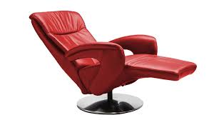 fernsehsessel mit massagefunktion relaxsessel modern stoff rheumri com
