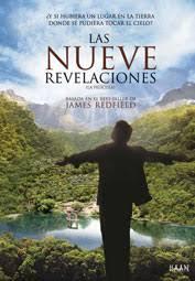 Basado en el best seller de James Redfield, en el que un grupo de personas debe encontrar un antiguo manuscrito perdido en la jungla. 2006