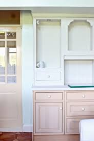Chalk Paint For Kitchen Cabinets 130 Best Annie Sloan Chalk Painted Kitchens Images On Pinterest