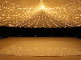 bedroom fairy lights bedroom ceiling perfect design 9 on bedroom