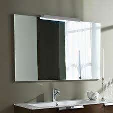 Bathroom Mirror Design Ideas Bathroom Mirror Libertyfoundationgospelministries Org