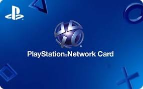 psn card black friday deal playstation network card for 19 off ps plus for 40