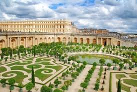 Jardines del mundo,, impresionantes Images?q=tbn:ANd9GcQn0swdQ2JmL2mWIHaEf-gm1wWxg52WaUewm66XPyl1fsTN_ZfU0w