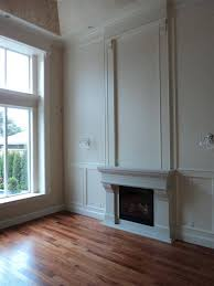 french country concrete fireplace mantel traditional fir u2026 flickr