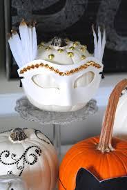Halloween Decoration Craft Quick Halloween Craft Ideas For Kids Making Lemonade
