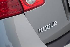 nissan rogue us news used 2013 nissan rogue for sale pricing u0026 features edmunds