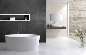 bathroom modern bathroom units modern remodeled bathrooms