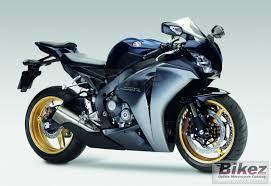 honda cbr street bike honda cbr 400 2534168