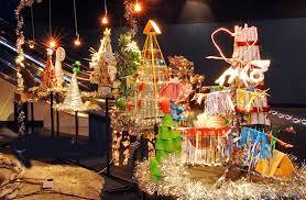 عيد ميلاد سعيد يا سنا مصر Images?q=tbn:ANd9GcQn4uSFPQ8FOwhH1dphvtSIqv6JMFWBdFs6f74wyBgpo6pENfy4