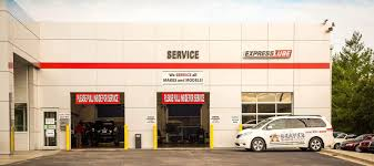 lexus of tacoma service hours toyota service st augustine beaver toyota st augustine