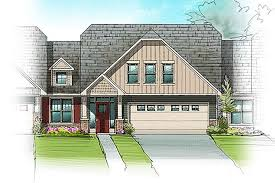 Single Story Houses Single Story Homes For Sale In Garner Real Estate In Garner