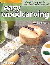 Wood Carving For Beginners Books by Carving Books For Beginners From Little Shavers