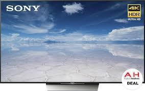 best deal on amazon black friday deal best buy u0026 amazon cut prices on more tvs for black friday