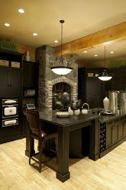 Beautiful Kitchen Cabinets by Kitchen Small Contemporary Cabinet Modern Kitchen Cabinets And