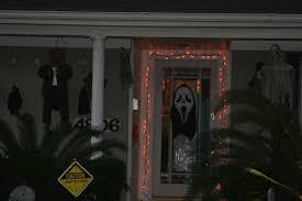 Promo Code Home Decorators Creative Handmade Indoor Halloween Decorations Godfather Style