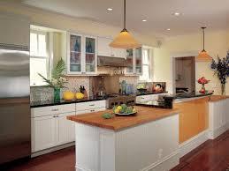 Kitchen Cabinet Making Easy Installation Of Free Standing Kitchen Cabinets Interior