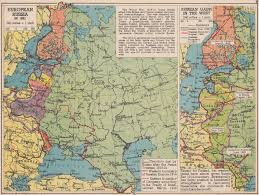 Map Of Russia And Europe by Physical Map Of Russia And Europe Free Here