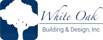 Free Home Decorating Catalogs Kitchens U2013 White Oak Building U0026 Design Inc