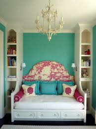 bedroom classic decor ideas for bedroom with paint for bedroom