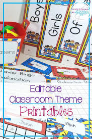 Parchment Paper Office Depot Best 20 Office Supply Stores Ideas On Pinterest Office Store
