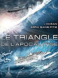 Le Triangle de l'Apocalypse streaming vf