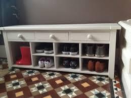 Shoe Storage Furniture by Best Shoe Rack Design Design Ideas U0026 Decors