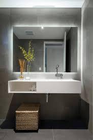bathroom cabinets custom wall mirrors 36 inch wide bathroom