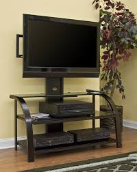 Living Room Furniture Tv Cabinet Furniture Living Room Themes With Sauder Tv Stands