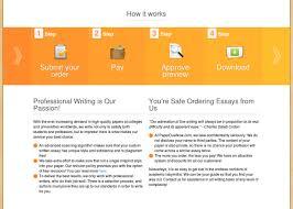 essay service discount code FAMU Online
