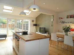 the 25 best detached houses for sale ideas on pinterest