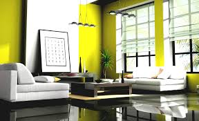 fresh famous interior designers widescreen wallpaper barkley idolza