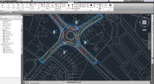 autocad home design software free download descargas mundiales com