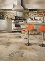 kitchen tile floor ideas floor surripui net