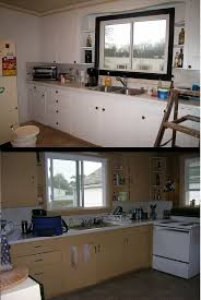 49 best before after house renovation pictures images on pinterest