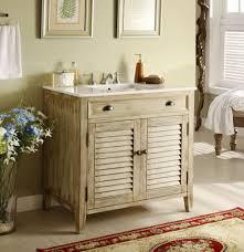 Cheap Bathroom Vanities With Tops bathroom lowes vanity tops unfinished bathroom vanities cheap