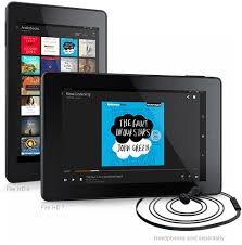 amazon black friday kindle hd previous generation fire hd 6