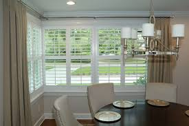 shutter room divider premium shutters gallery for all about blinds u0026 shutters